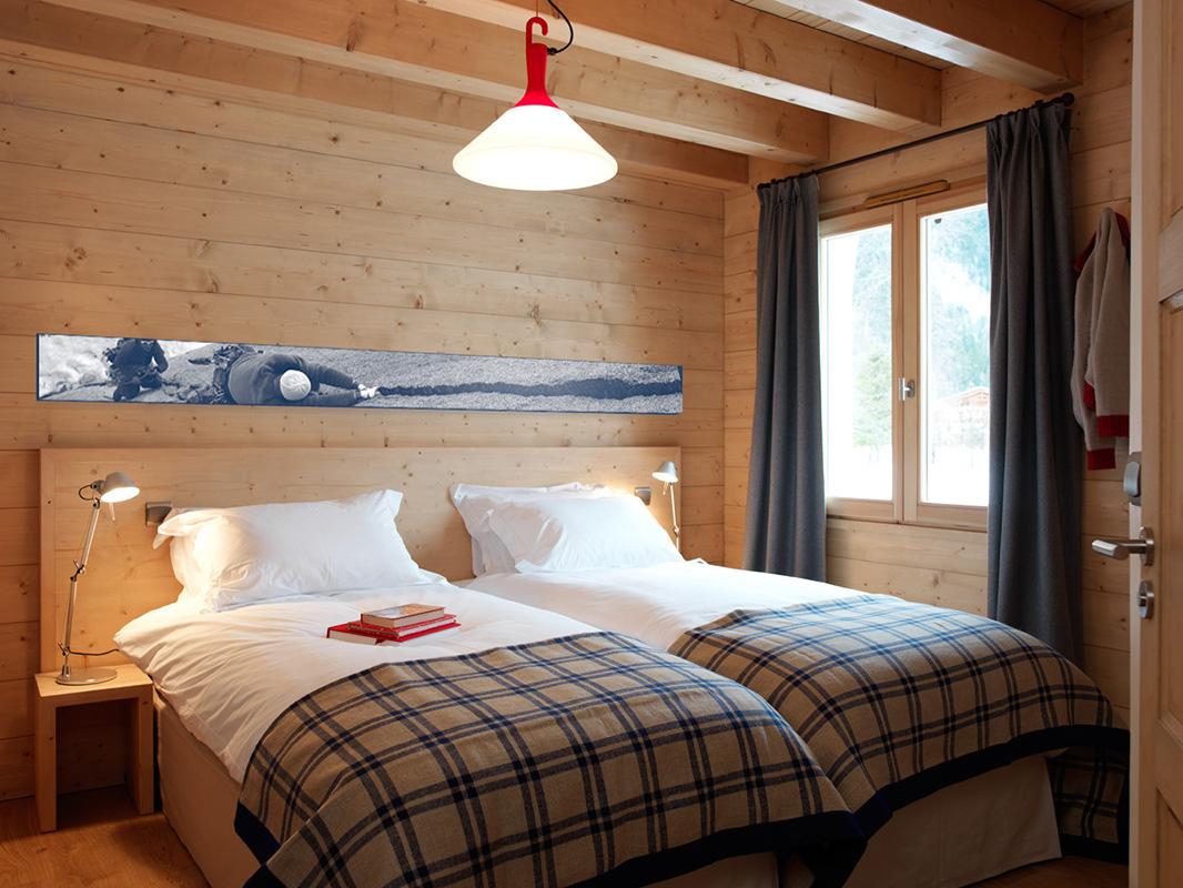 Liarets 3 bedroom 1