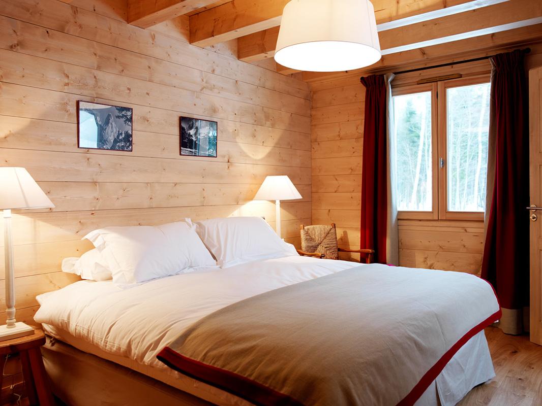 Liarets 4 bedroom 1