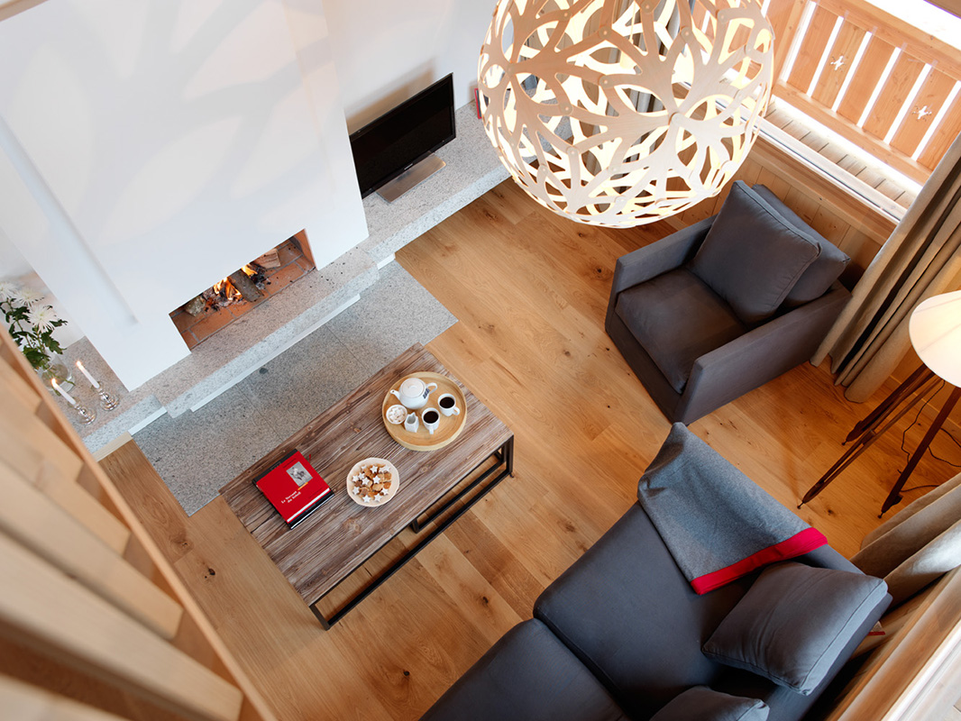 Liarets 4 livingroom top