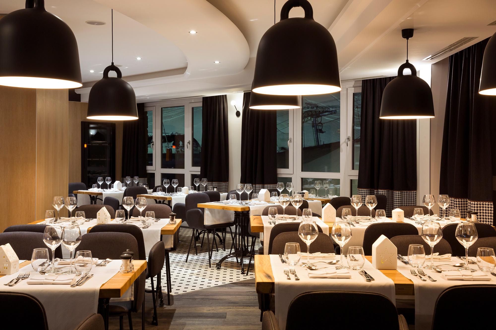 7-Araucaria-Hotel-Spa-Restaurant-HD