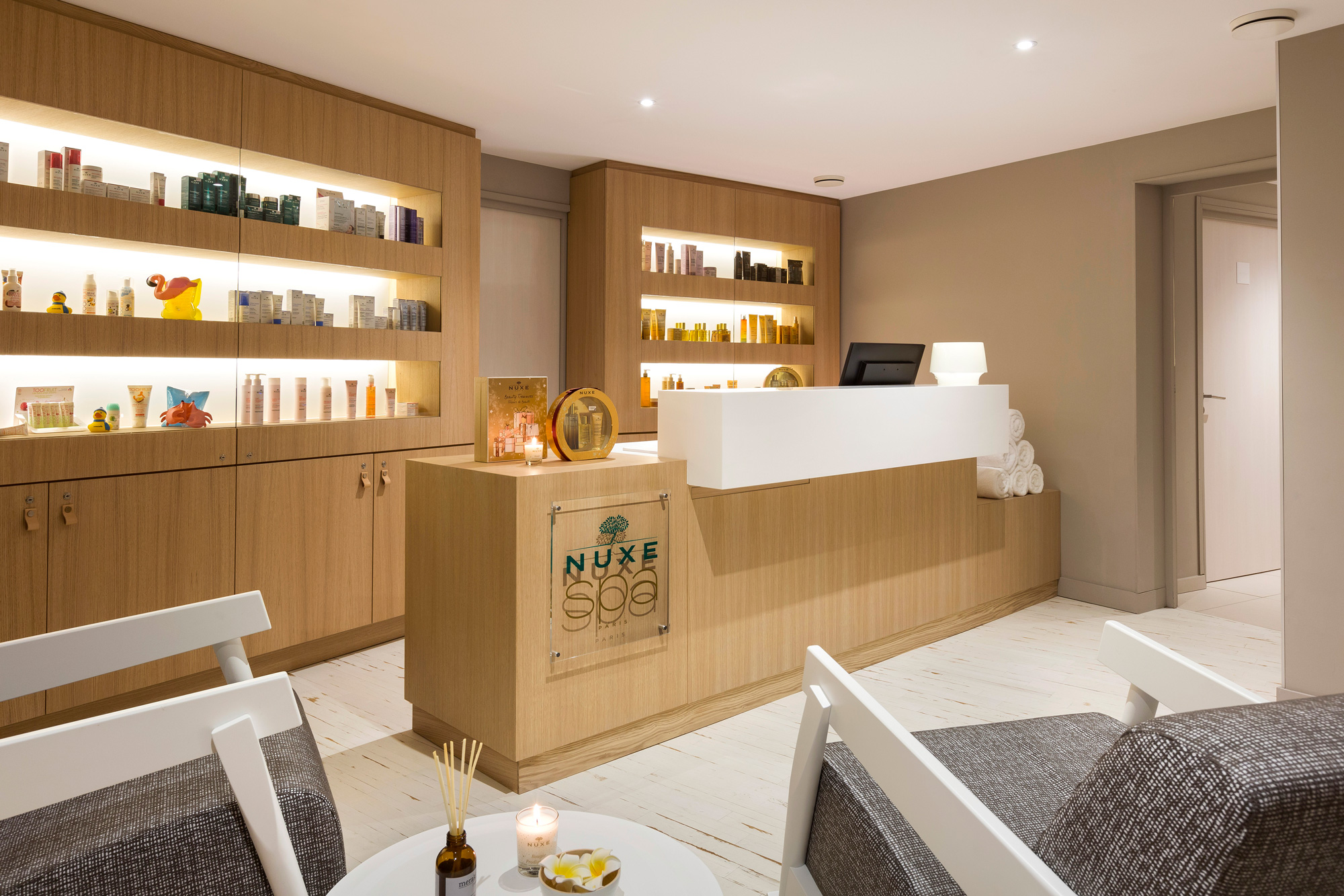 8-Araucaria-Hotel-Spa-Entree-spa-HD