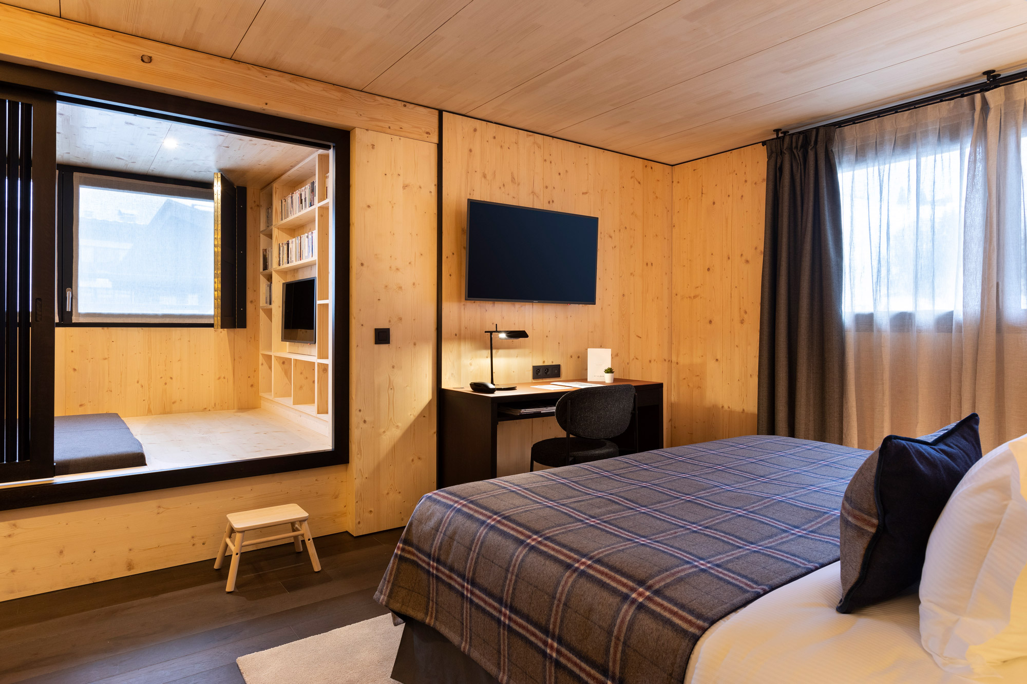 St-Alban-Hotel-&-Spa—Deluxe