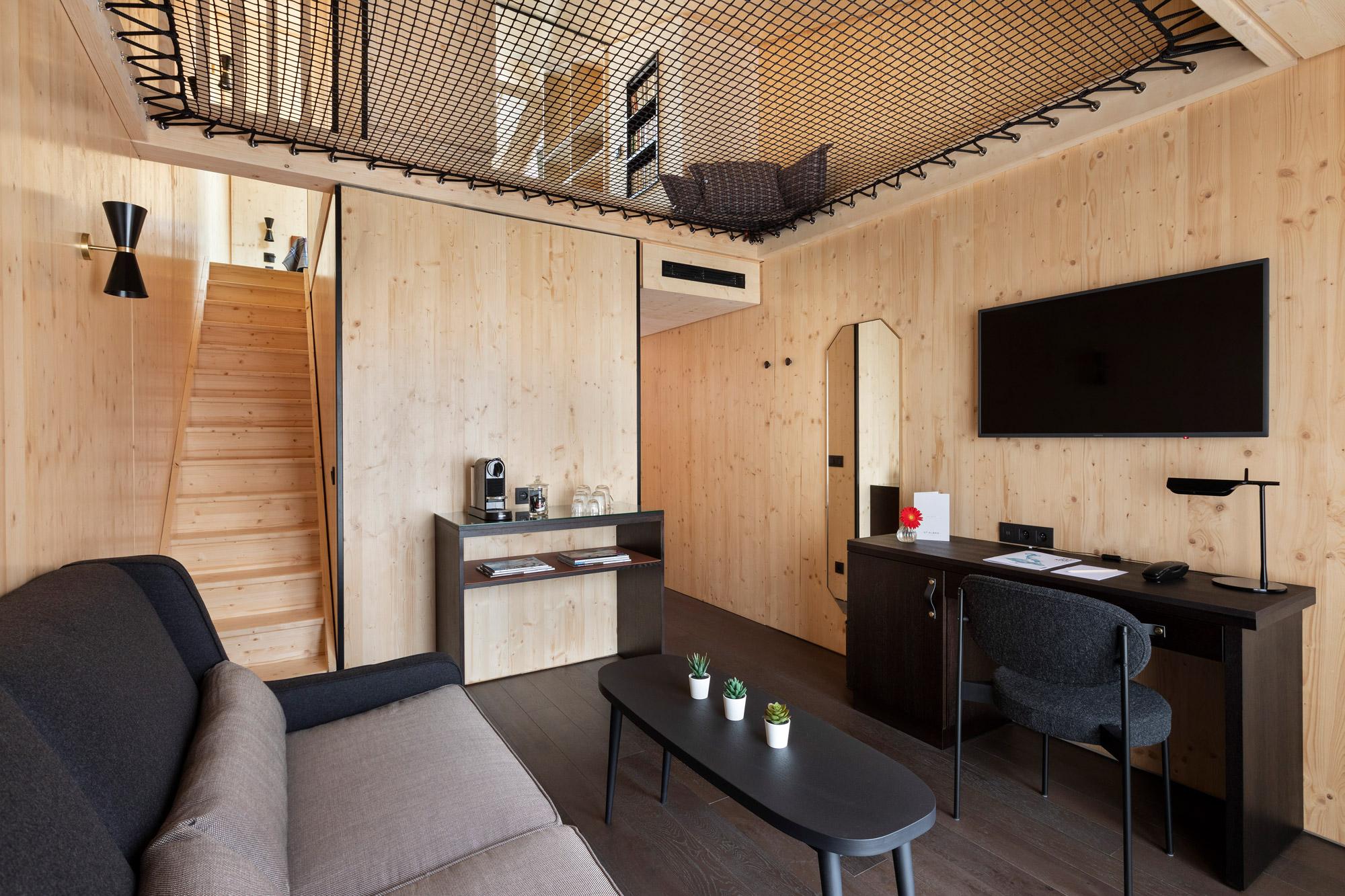 St-Alban-Hotel-&-Spa—Duplex-2-(3)