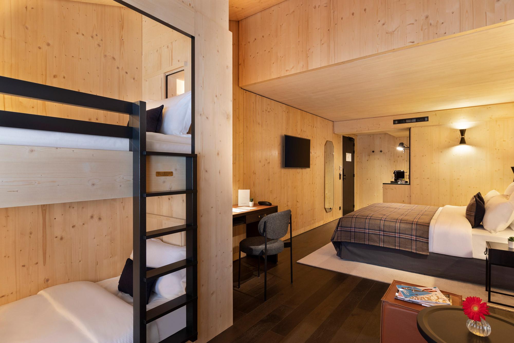 St-Alban-Hotel-&-Spa—Familiale-(3)