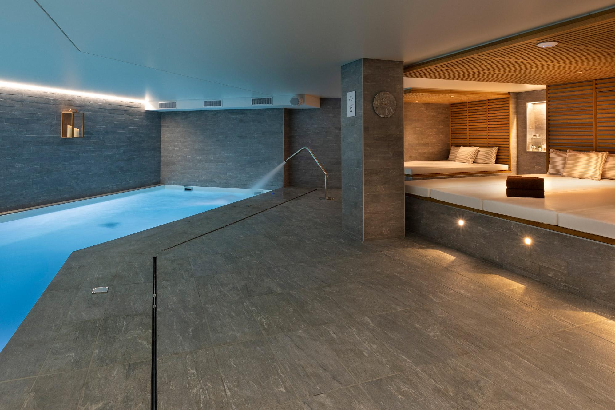 St-Alban-Hotel-&-Spa—Piscine-(2)